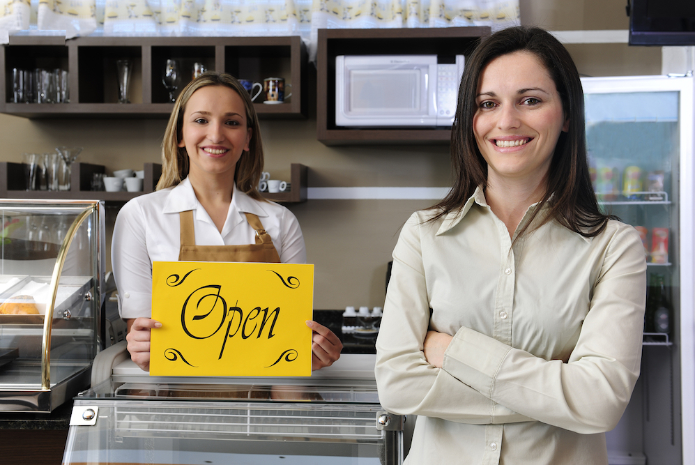 business insurance in Dawsonville or Dahlonega STATE | VanKeith Insurance Agency