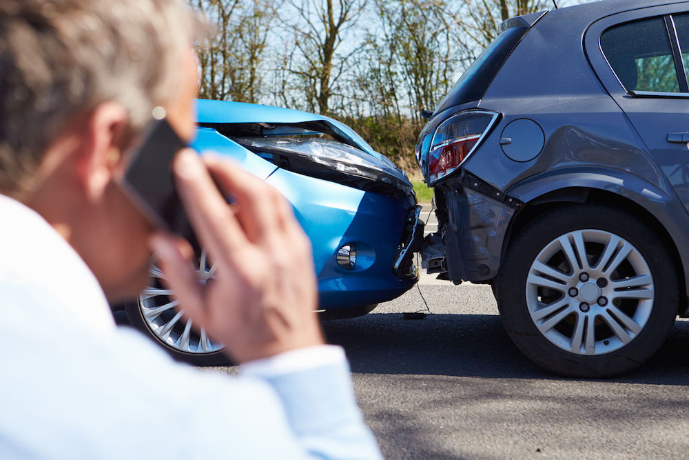 auto insurance in Dawsonville or Dahlonega STATE | VanKeith Insurance Agency