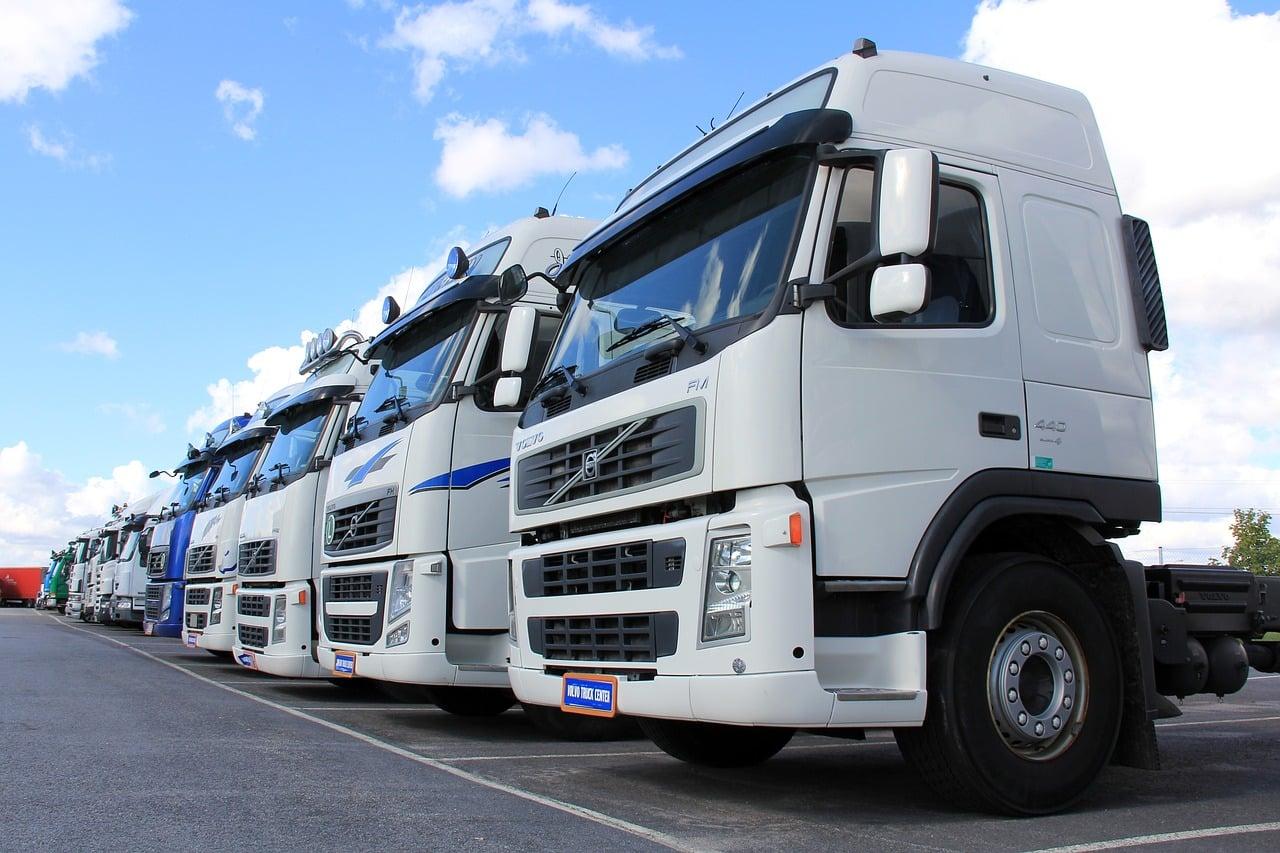 commercial trucking insurance in Dawsonville or Dahlonega STATE   VanKeith Insurance Agency