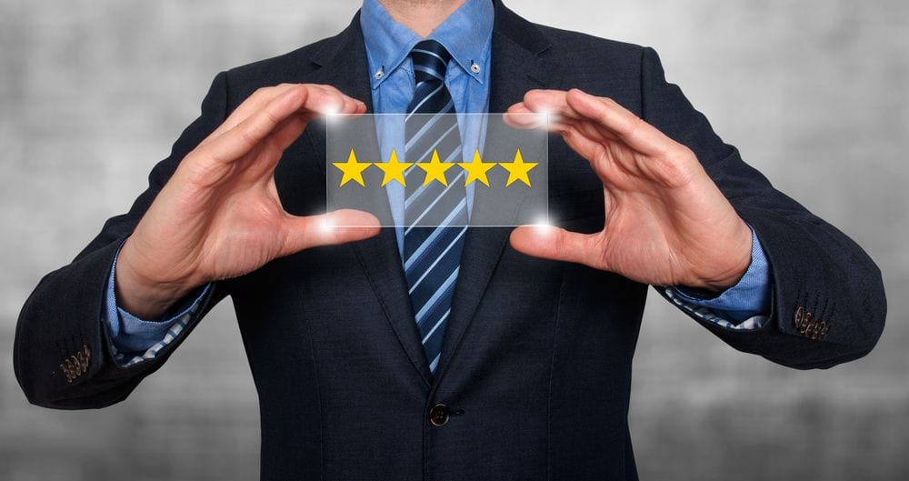 insurance reviews in Dawsonville or Dahlonega STATE | VanKeith Insurance Agency