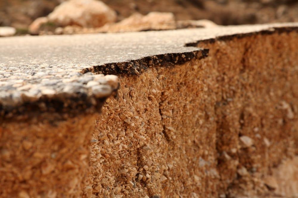 earthquake insurance in Dawsonville or Dahlonega STATE | VanKeith Insurance Agency