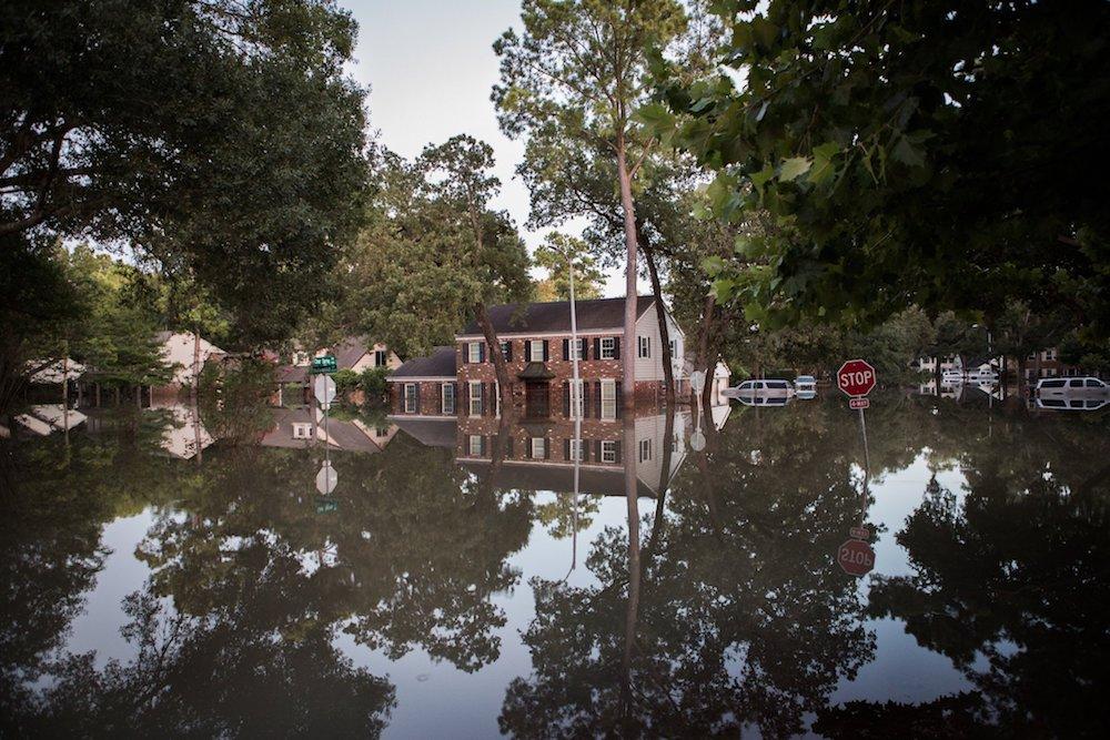 flood insurance in Dawsonville or Dahlonega STATE | VanKeith Insurance Agency