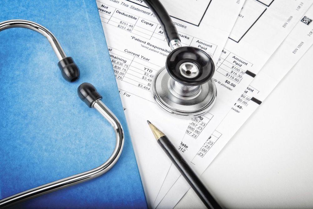 health insurance in Dawsonville or Dahlonega STATE | VanKeith Insurance Agency