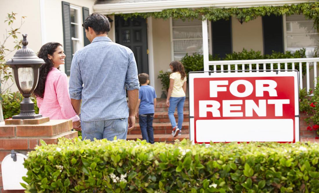 landlord insurance in Dawsonville or Dahlonega STATE   VanKeith Insurance Agency