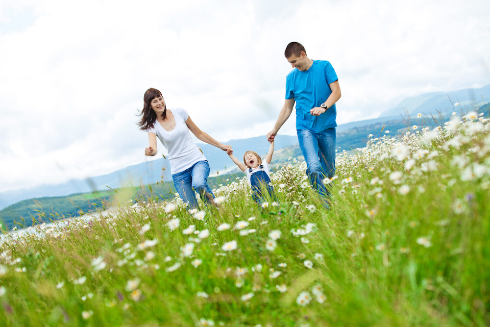 life insurance in Dawsonville or Dahlonega STATE | VanKeith Insurance Agency