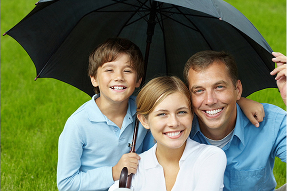 umbrella insurance in Dawsonville or Dahlonega STATE | VanKeith Insurance Agency