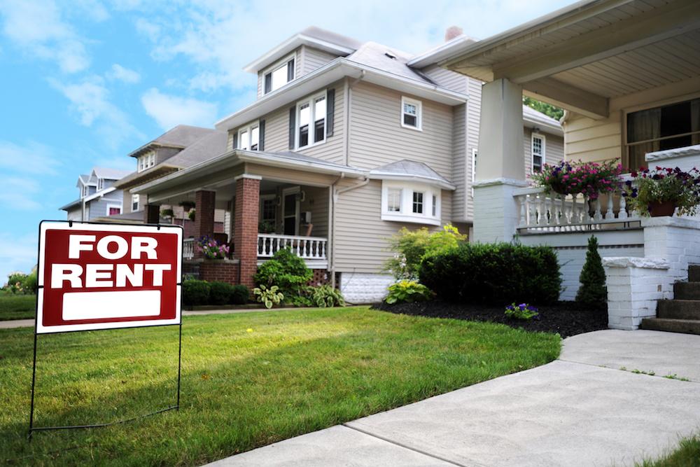 renters insurance in Dawsonville or Dahlonega STATE | VanKeith Insurance Agency