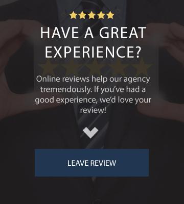 insurance reviews Dawsonville or Dahlonega GA