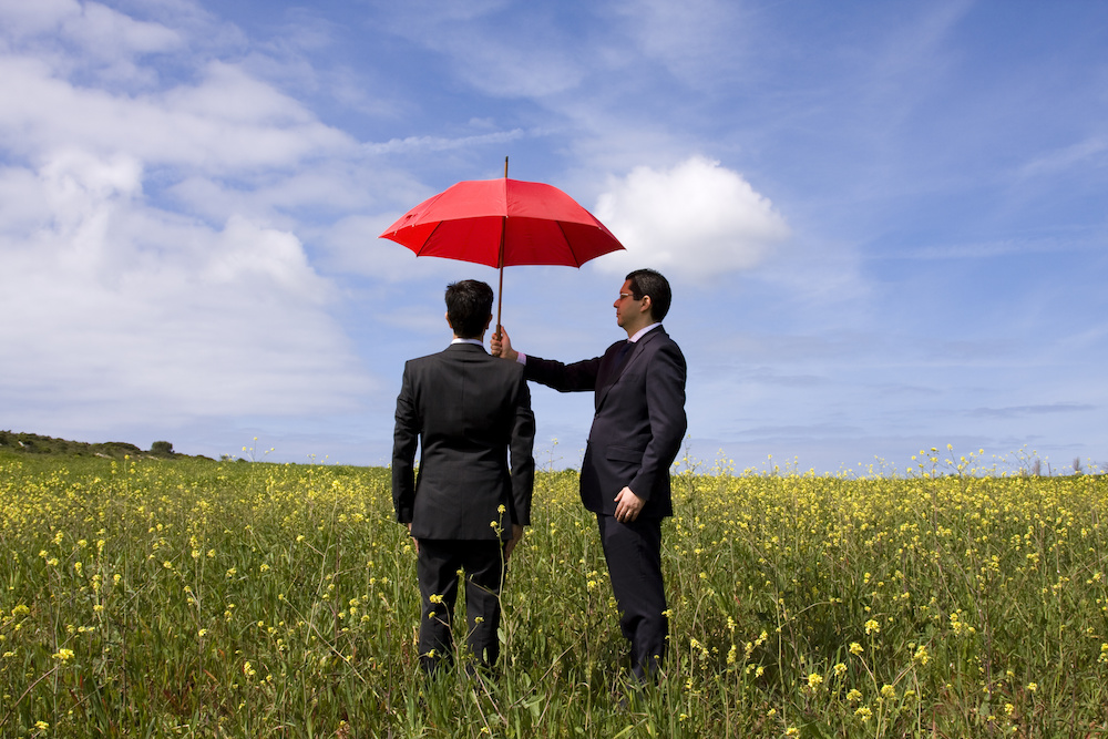 commercial umbrella insurance in Dawsonville or Dahlonega STATE | VanKeith Insurance Agency